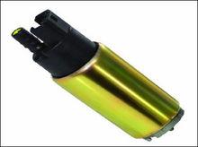 Fuel Pump for FIAT OEM: 60651969,964 620 10400