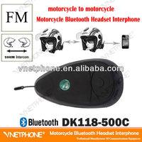 2015 cheap price 500m motorcycle radio intercom made in China