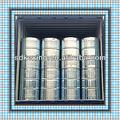 ファクトリーアウトレット/withの良い点はポリエステル系可塑剤99.5%TOTM/トリオクチルトリメリット酸
