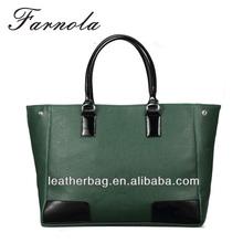 2015 hot selling women PU leather bags,lady handbags