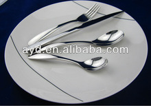 2013 new dinnerware set