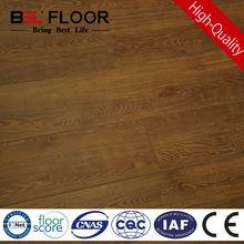 12mm thickness AC3 Matt Embossed acacia hardwood flooring 050