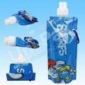 beber água embalagensplásticas