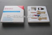 We are manufacturer / dental adhesive material