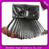 Wholesale! Pro 32pcs Makeup Brushes Set High Quality Blush And Powder Makeup Brush Wholesale Makeup Brushes