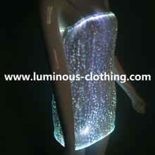 night club wear wedding dress/ party fashion dress for women