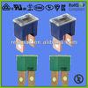 FLM Flat fuse 60A 32V standard auto fuse