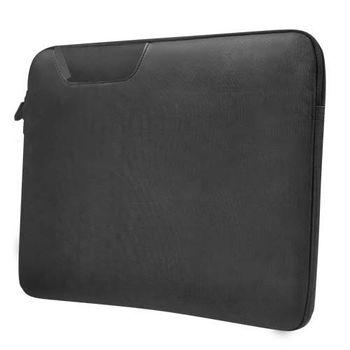 notebook bag laptop case