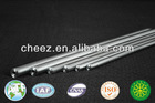 high pressure fuel and oil diesel engine pipes
