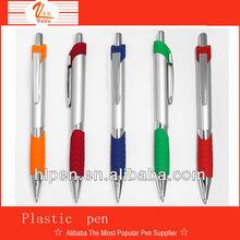 novel articles to sell plastic ballpoint pen