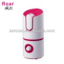 RR-3021 Cool mist ultrasonic humidifier 2012