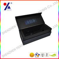 Wine paper Box / Silk Ribbon / WHOLESALE / Factory Price/MOQ1000pcs/Free sample