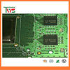 led pcb/Manufactured buy own factory/round pcb