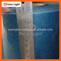 6520 fische papier/composite polyesterfolie