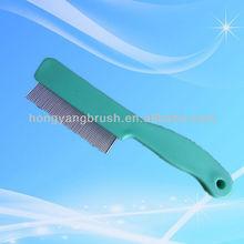 new pet lice comb