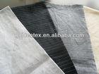 pure lien fabric, flax fabric,yarn dyed fabric chanbray 14*14