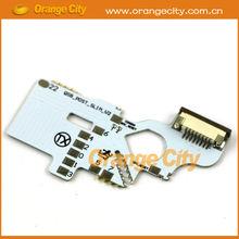 factory price!TX QSB Post Slim V2