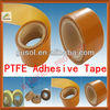 PTFE adhesive tape, Teflon high temperature adhesive tape
