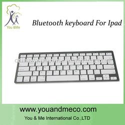 Light weight laptop mini external keyboards