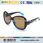 2014 occhiali da sole di moda