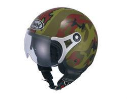 Open Face Motorcycle Helmet , half face helmet , cheap city helmet