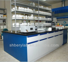 Laboratory Reagents and Chemicals