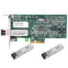 Gigabit PF Single Port Server Adapter