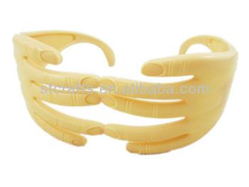 Promotional plastic eye glasses toy,fashion glasses toy for kids,plastic party favor children glasses toys