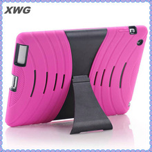 In promotion Good quality wholesale plastic case for ipad 2/3/4,for ipad 2 plastic case