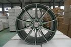 new design AMG replica aluminum alloy wheel rim