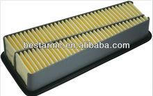 Air filter for Lexus,toyota car 17801-31090