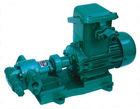 Factory!!! TCB-B-135 hyraulic gear oil pump with copper wheel
