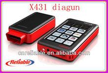 Hot sale, 100% original Launch x431 Diagun from Launch X431 series ADT002