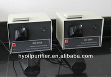 GD-0168 ASTM D1500 Colorimetric Analyzer by Colorimetry Method