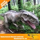 Life like Animatronic Dinosaur Kids Toy