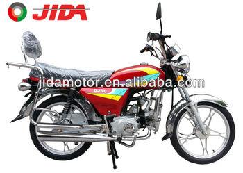 50cc 70cc 80cc 90cc 100cc 110cc 120cc 135cc 140cc 150cc street bike jd70s-dj50 dj50 motorcycle DJ50 DOCKER