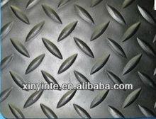 anti-slip Willow rubber sheet