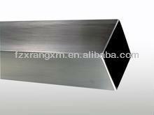 aluminium extrusion tube 6063 T5