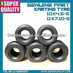 Wholesale Racing kart tyre,best choice !