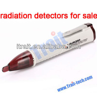 2015 New Arrival High Quality Pen Shaped Electromagnetic radiation detector for sale