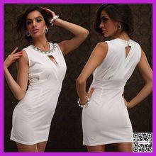 2014 Fashion Wholesale Maxi Dress Uk