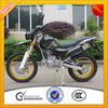 2013 China made hot sell Off-road dirt bike for sale motorcycle(250cc dirt motorcycle), Double lamp