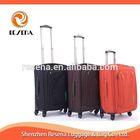 New!!! EAV Soft Side Nylon Luggage Cases Eminent Luggage Bag