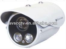 420TVL Sony CCD IR Designer Security Camera Outdoor Systems