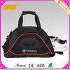 golf bag travel cover(NV-T001)