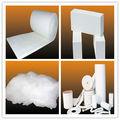 De silicato de aluminio de aislamiento térmico para el horno/caldera/del horno