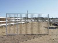 Pet Fence Enclosure/Dog Run Fence(ISO9001)