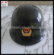 New Style Military Steel Helmet For Firefighting