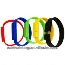 gold supplier sd memory card, wholesale usb stick best price wristband bulk 8 gb usb drive