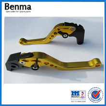 Aprilia Motorcycle Handle lever ,Brake and Clutch Lever